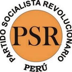 Juventud del Partido Socialista Revolucionario (PSR)