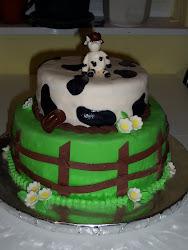 Bocis torta