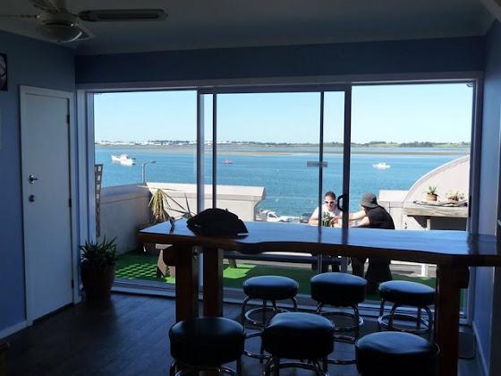 Otras fotos del HabourSide hostel en Tauranga City