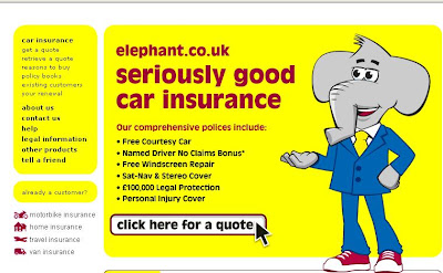 Elephant Auto Insurance Quote Simple Elephant Auto Insurance Quote Scam
