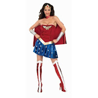Halloween Costume Ideas For Women‎
