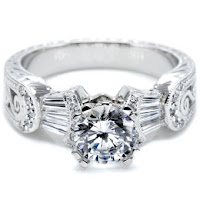 Cartier Engagement Rings- Www.Cartier.com Engagement Rings