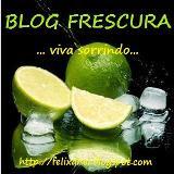 Blog Frescura