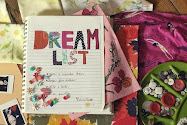 My Dream List