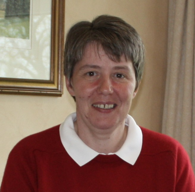 Lesley Lloyd Pictures News Information From The Web