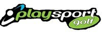 Playsportgolf website