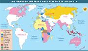 mapa conceptual software. Publicado por cristian enrique epia guevara en 05: . mapa conceptual software libre gl