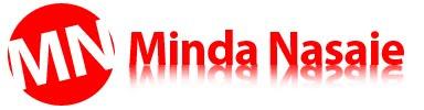 Minda Nasaie