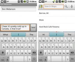swiftkey-android-application-screenshot