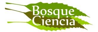 Bosque Ciencia