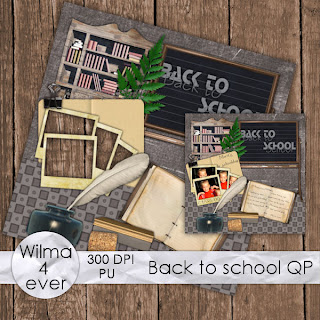 http://wilma4ever.blogspot.com/2009/08/new-layouts-and-freebie-back-to-school.html