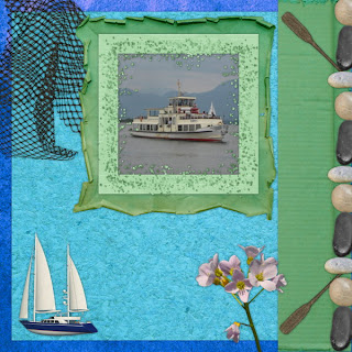 http://wilma4ever.blogspot.com/2009/09/some-layouts-and-2-freebie-quick-pages.html