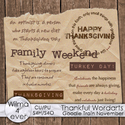 http://wilma4ever.blogspot.com/2009/11/freebie-thankfull-wordarts-new-cu-x-mas.html