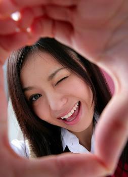artis jepang foto cewek jepang wongjo foto hot