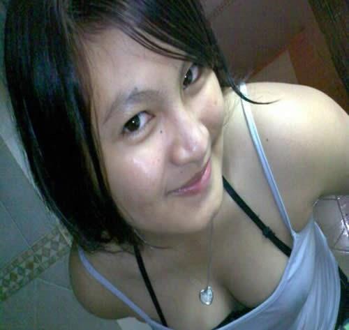download video mesum, foto bugil, Amoy Bugil, Amoy Telanjang, Toket Montok, Jilat Kontol, Nyepong