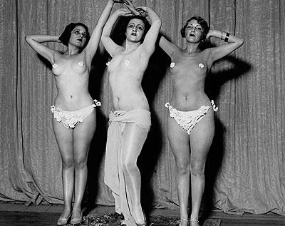 blog prostitutas prostitutas guerra civil