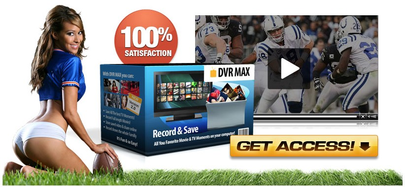 sports football nfl football games on online