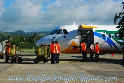 how to add baggage in cebu pacific