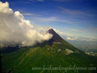 essays about legends legend of mt mayon Many of the literary essays and stories  literature has started with fables and legends made by the  legend of maria makiling, legend of mt mayon,.