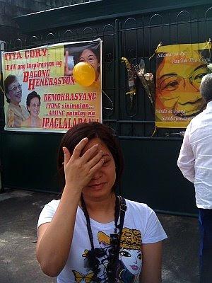 Forex philippines landline