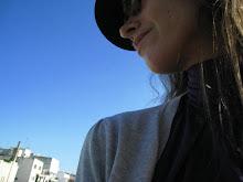 Lilia Puentes