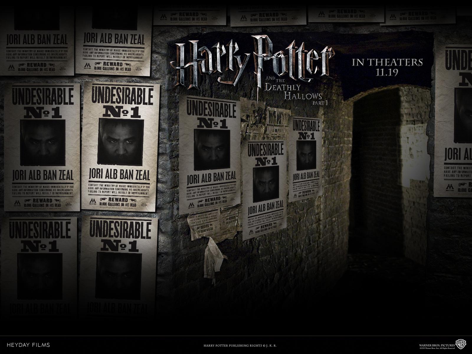 Cool Wallpaper Harry Potter Twitter - jori_undersireable_wallpaper  Best Photo Reference_649286.jpg