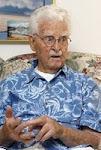 John Babcock 1900-2010