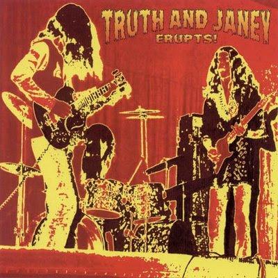 Neste Momento... - Página 18 Truth+and+Janey