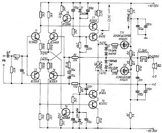 home theater amplifier wiring diagram with 1000 Watt Stereo System on 150w Power  lifier besides 75927943696934999 together with Sirius Plus 38 1274 Wiring Diagram besides Audio  lifier Tl082 Wiring Diagrams further Volume Control Wiring Diagram.