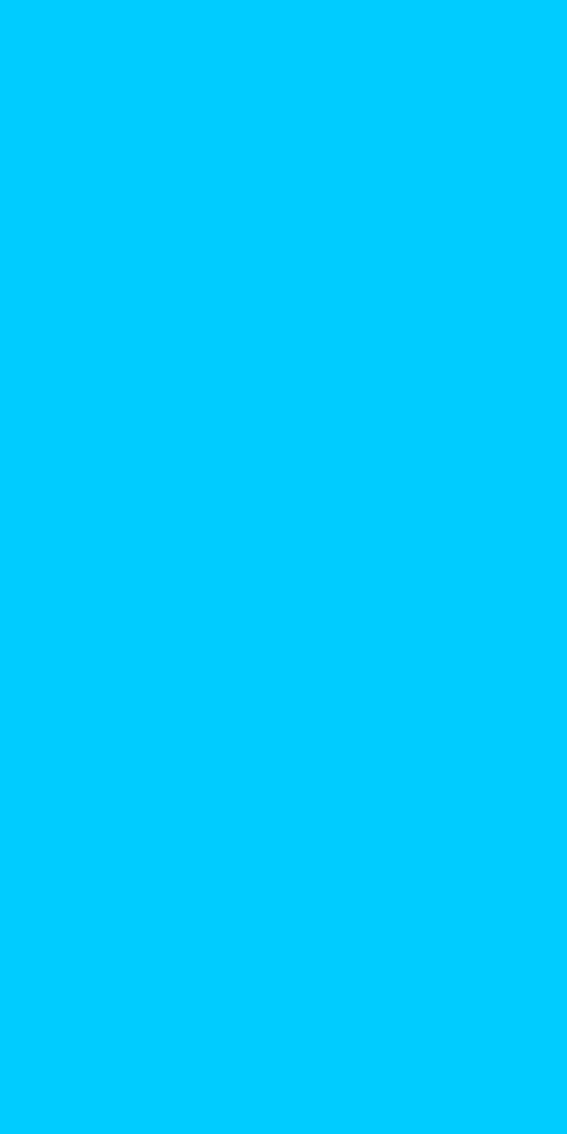 confluencia lista azul  celeste y blanca