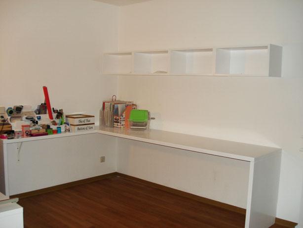 diadu die geschichte einer liebe. Black Bedroom Furniture Sets. Home Design Ideas