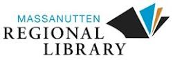 © Massanutten Regional Library
