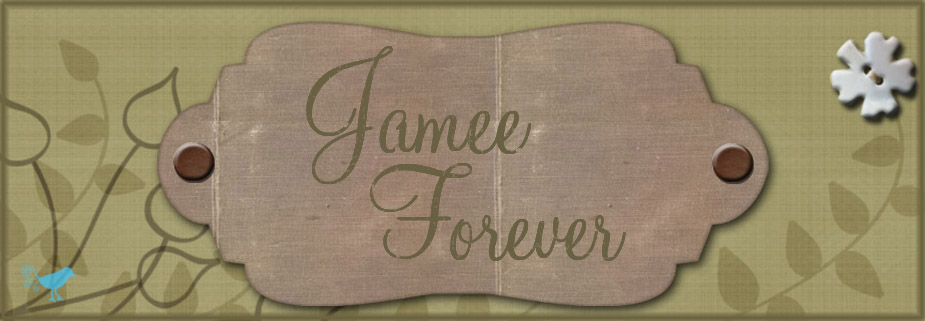 JameeForever