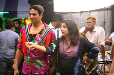 Tees Maar Khan movie still