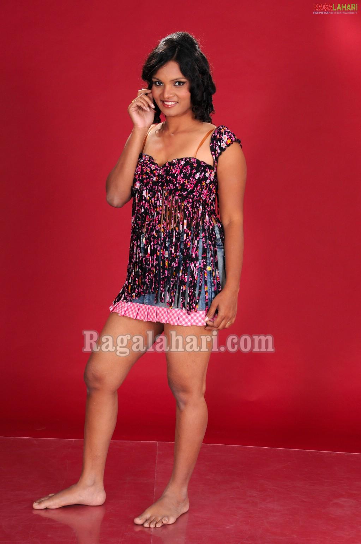 http://2.bp.blogspot.com/_w6co7oQVbqU/TMFiZ2KzCAI/AAAAAAAAE2c/jZfUHXir1E0/s1600/shehatwo126.jpg