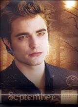 Edward Cullen- Tio