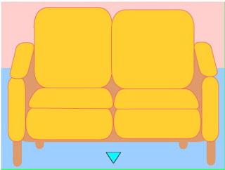 juegos de escape pumomo solucion guia