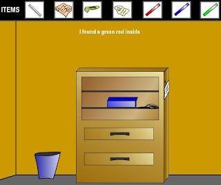 juegos de escape Room Escap3 2 solucion guia