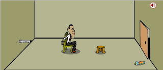 juegos de escape Obama Presidential Escape solucion