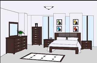 solucion Sleep Room Escape