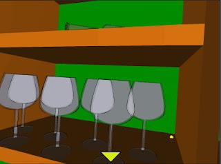juegos de escape  Noobs Room 2 solucion