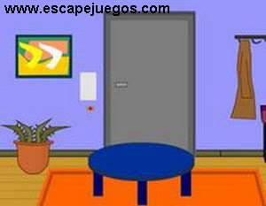 game puzzling escape