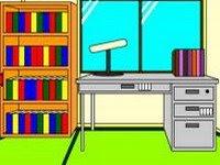 juego Nobita's Room Escape 2