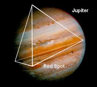 jupiter14.47