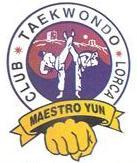 CLUB TAEKWONDO LORCA