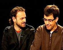 AGO.08 - Difusions Fantasmes a EL 9 TV