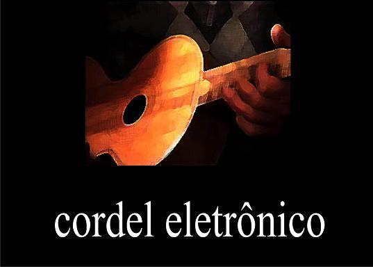 cordel eletrônico