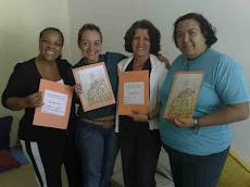 WORKSHOP DE REEDUCAÇÃO ALIMENTAR & EMOCIONAL