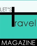 Let's Travel - www.letstravelmag.com
