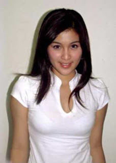 the best indonesian celebrities portal, indonesian artist, foto artis indonesia, indonesian girl only